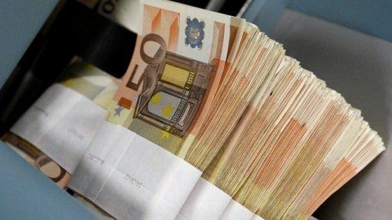 come diventare ricchi conto deposito